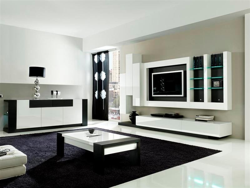 Gil stauffer blog gil stauffer blog grandes for Decorar mueble de salon moderno