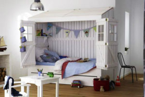 fabulous-kids-house-bed